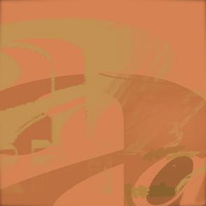 sovraimmagine  scuro 2