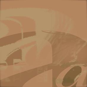 sovraimmagine  scuro 3