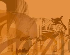 """WORKSHOP N.5 """"IL TRIANGOLO DRAMMATICO – Vittima, persecutore e salvatore: la triade della disfatta"""" – Bergamo, 25 maggio 2017"""