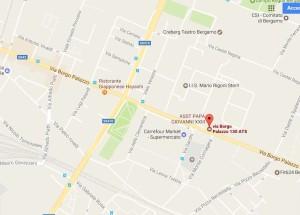 Sala Zapparoli-via-borgo-palazzo-130