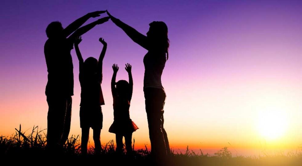"""Pubblicati i contributi relativi agli ultimi seminari  del ciclo di specializzazione """"la tutela dei minori e della famiglia"""""""