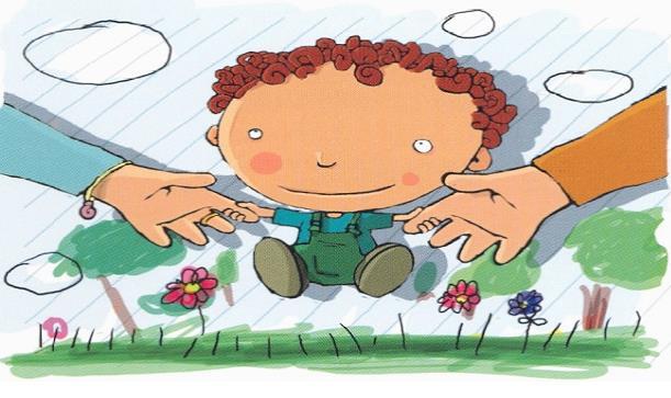 """Il bambino fra affido ed adozione – Seminario formativo del ciclo di specializzazione """"la tutela dei minori e della famiglia"""" Giovedì 19 maggio 2016, Milano"""