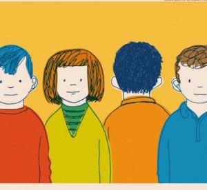 Cerebrolesioni bambini e adolescenti