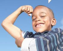"""Come partecipare al Convegno: """" GCA Età Evolutiva : Bambini e adolescenti dopo una lesione cerebrale"""""""