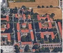 Formazione Bergamo,Borgo Palazzo 130 –  4 giornate sul tema: Il processo di dimissione dalla struttura residenziale dei pazienti ricoverati nei dipartimenti di salute mentale.