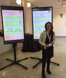Societa' Italiana di Riabilitazione Neurologica – Pisa 6-8 Aprile  2017