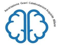 E' nata AGCAM  – Associazione Gravi Cerebrolesioni Acquisite Milano
