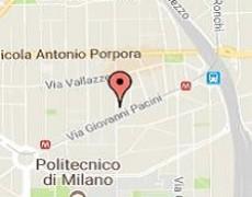 Per chi ha avuto una Lesione cerebrale abbiamo dei sogni, ci crediamo. Ecco perché una nuova sede a Milano.