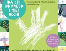 Iscrizioni chiuse per il Seminario: DA CHI HO PRESO I MIEI OCCHI – Milano, 21 febbraio 2019