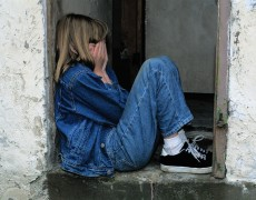 Formazione Assistenti Sociali: NUOVE FORME DI SOFFERENZA PSICHICA IN ADOLESCENZA