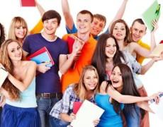 Dislessia e scuola superiore