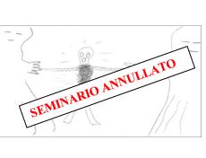 IO NON MI SEPARO – MILANO 07 MAGGIO 2020