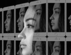 Trauma cranico patologie psichiatriche: non lasciamo sole le famiglie