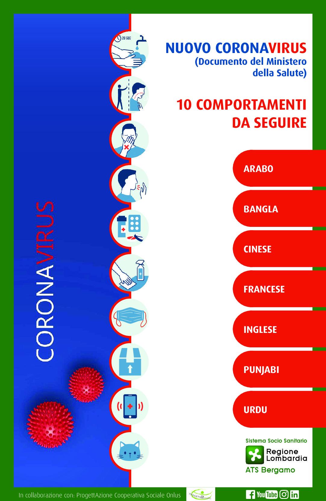 CORONAVIRUS_LINGUE_compressed