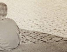 Io non mi separo: Il Trattamento Psicologico con Genitori Separati e loro figli –  SEMINARIO SOSPESO