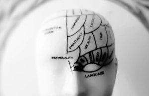 Programma di Potenziamento Cognitivo