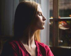 Stimolazione Cognitiva e Riabilitazione Psichiatrica
