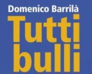 bulli 2