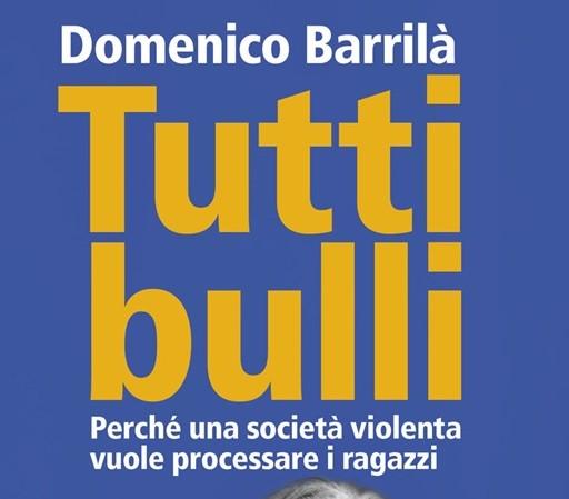 bulli 3