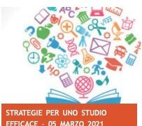 STRATEGIE PER UNO STUDIO EFFICACE
