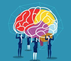 Webinar formativi sui temi delle gravi cerebrolesioni acquisite