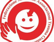 """Il prossimo """"venerdì del Futuro"""": 16 aprile – """"Robotica e riabilitazione"""" con Donatella Bonaiuti, fisiatra esperta in robotica e Paolo Boldrini, fisiatra."""