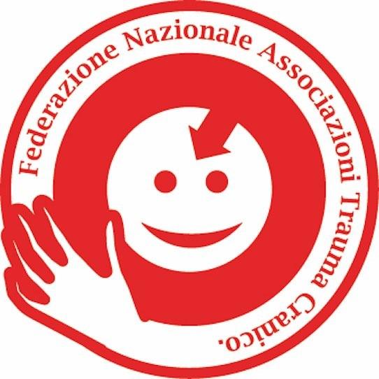Federazione Nazionale Associazioni TCE