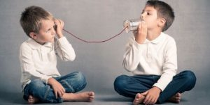 """Dire, Fare E Ascoltare: Webinar Gratuito - Mercoledì 21.07.2021 - Galleria: 100 """"cose"""" di vita quotidiana dagli anni '60 al 2000"""