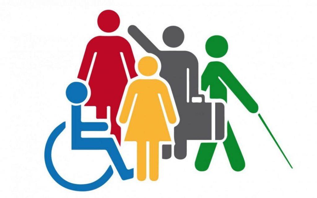 PRESTO E BENE – Il sostegno in situazioni di pronto intervento. Corso di formazione per assistenti sociali, psicologi, educatori e responsabili di comunità.